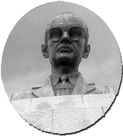 Abelardo Pachano Lalama