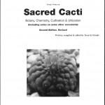 sacred cacti 1999